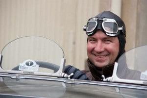 VW Hires Victim Compensation Expert Ken Feinberg | TheDetroitBureau.com
