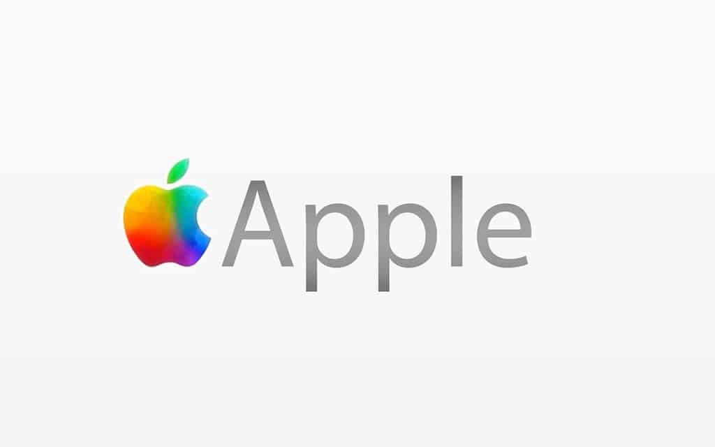 Apple Brings Back Product Guru to Run Project Titan