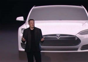 Tesla Hammered by New Quality Woes with Model X
