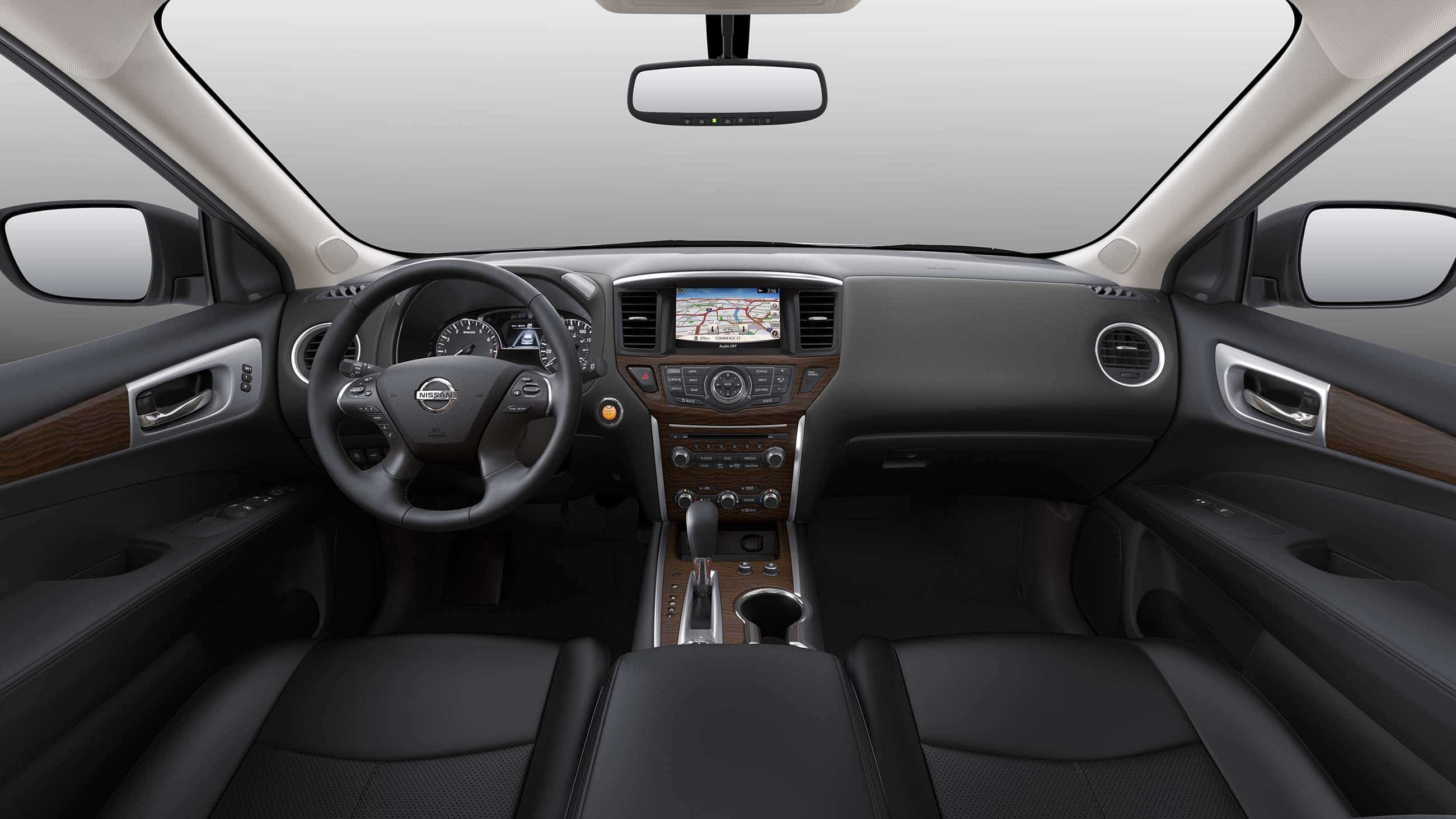 2020 Toyota Chr Interior Youtube | 2020 - 2018 Best Cars Reviews