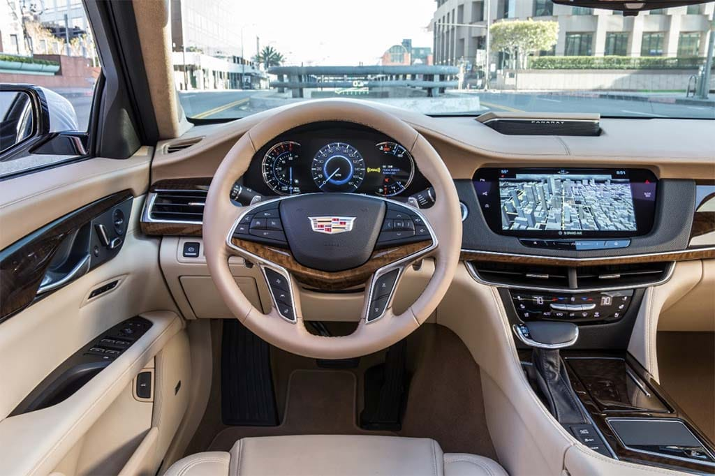 2018 cadillac super cruise. perfect 2018 the  with 2018 cadillac super cruise