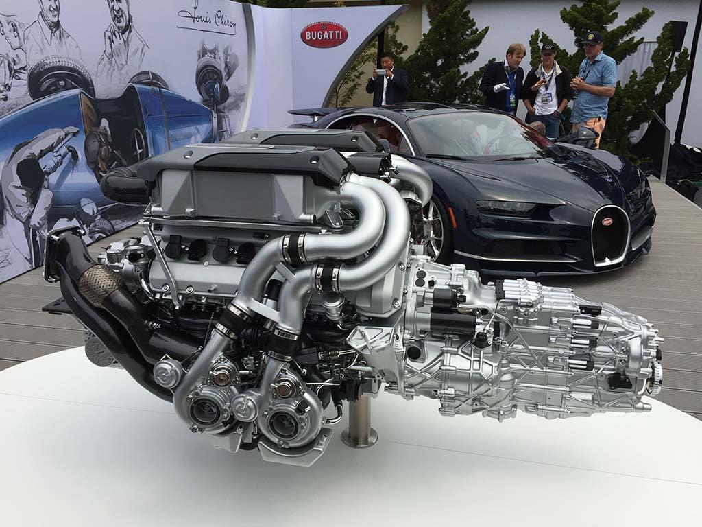 engine 2016 bugatti chiron engine free engine image for. Black Bedroom Furniture Sets. Home Design Ideas