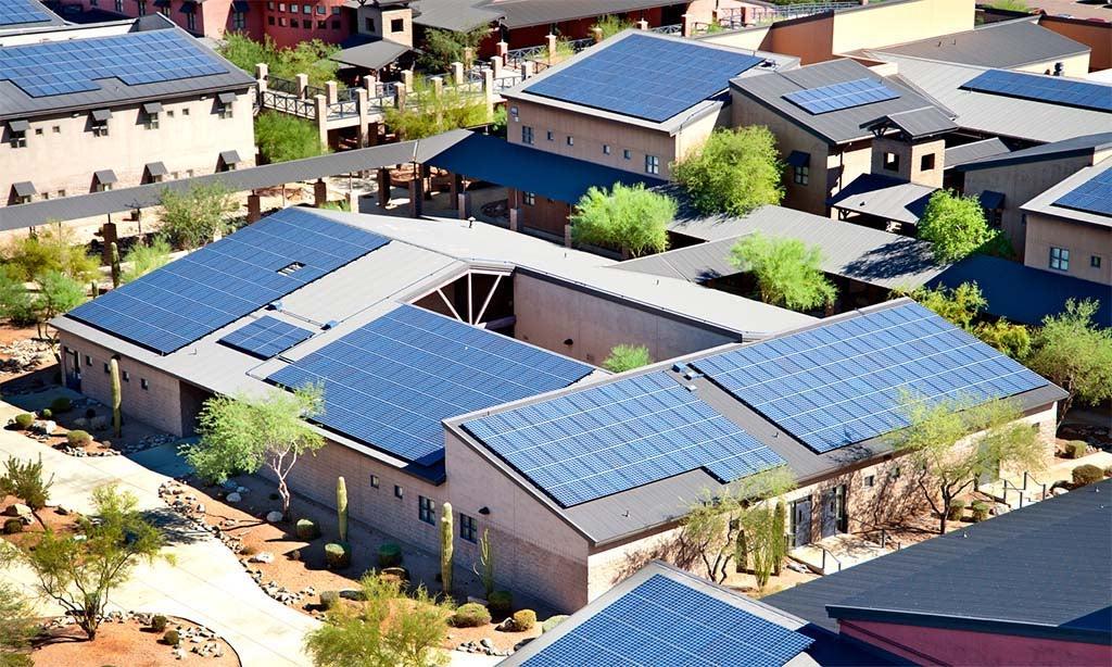 Tesla to Complete SolarCity Takeover Despite Concerns ...