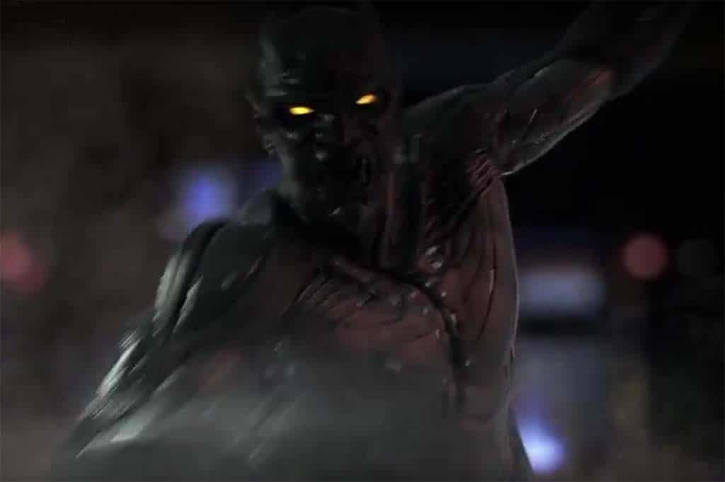Used Dodge Dart >> The Demon Returns – as Next Dodge Hellcat ...