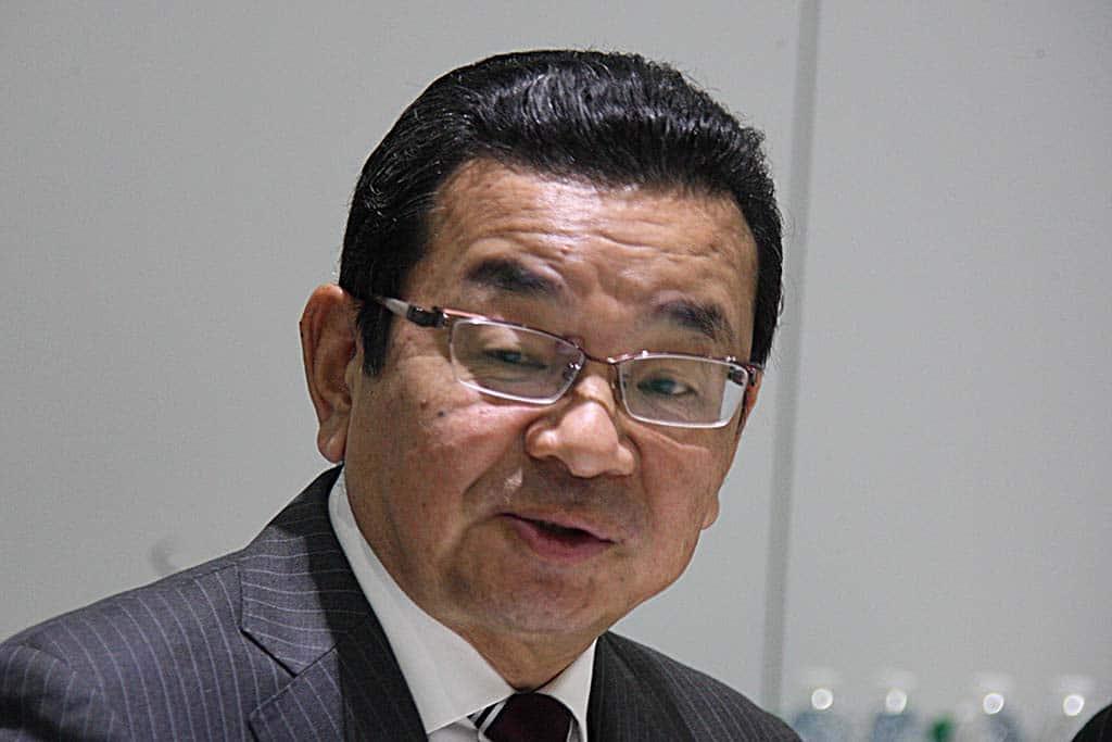 Honda Quitting F1, Shifting Resources to EV Development