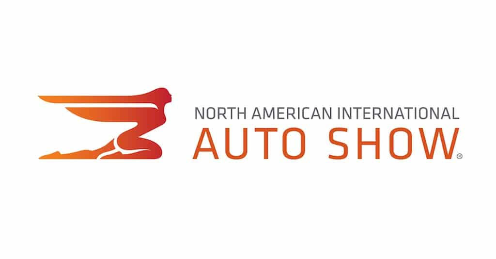 Downsized Detroit Auto Show Still Has Some Big Debuts
