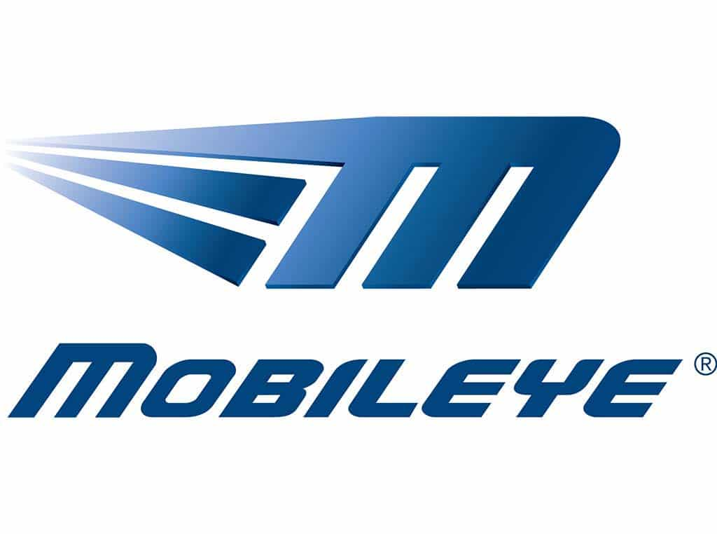 Intel's Mobileye to supply 8 million self-driving cars