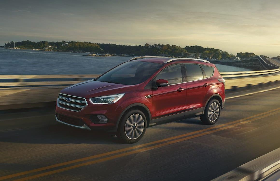 Jacky Jones Ford >> Buy A 2017 Lincoln Mkc Mkx Mkz Mks Or Navigator | Autos Post