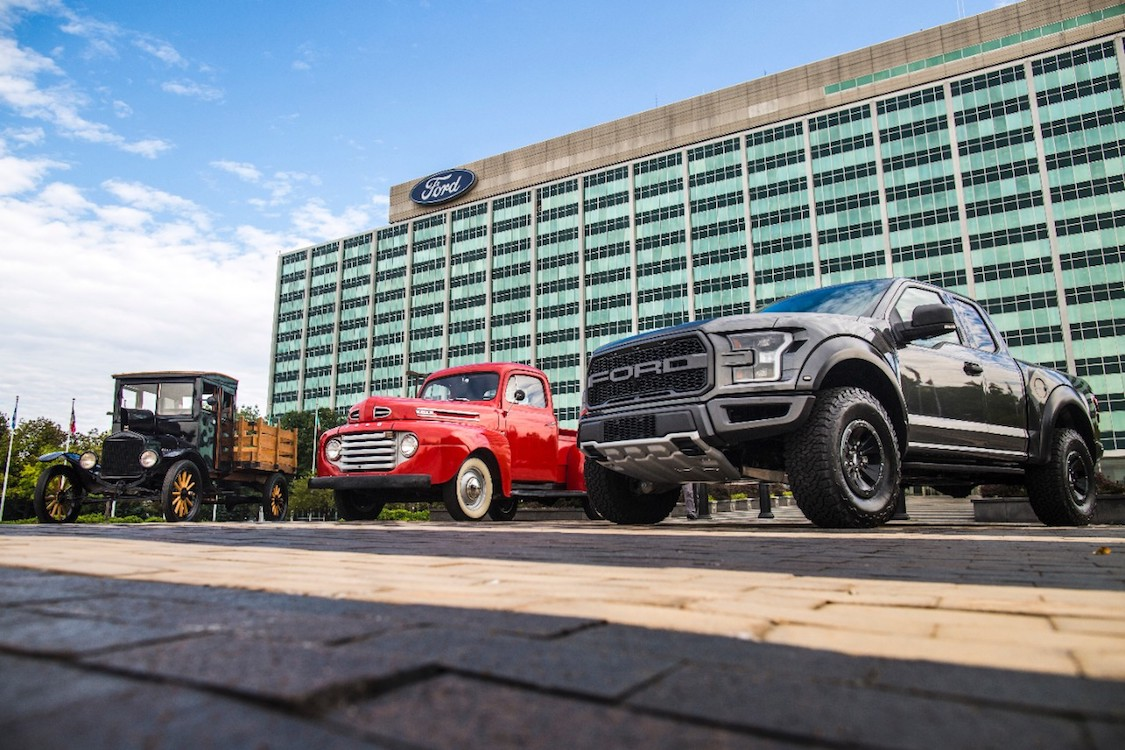 Automakers Rein in and Even Ban Travel as Coronavirus Epidemic Spreads
