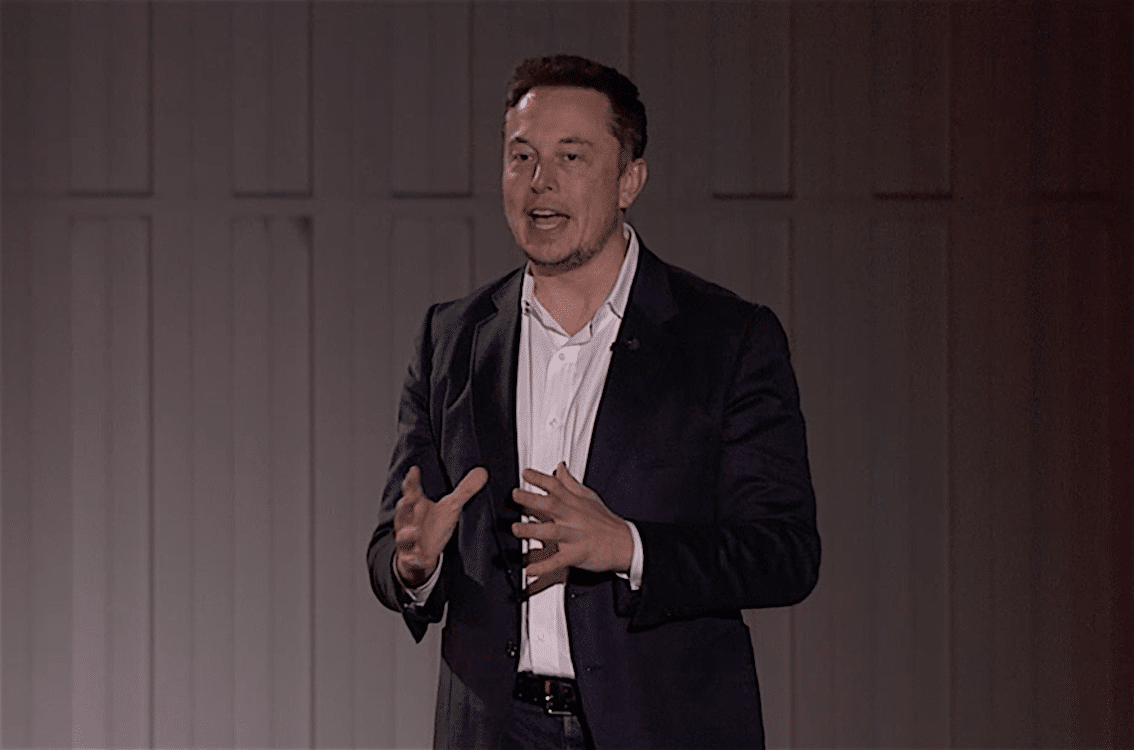 Foot in Mouth? Musk Raises New Concerns About Leadership by Publicly Reviving Old Spat