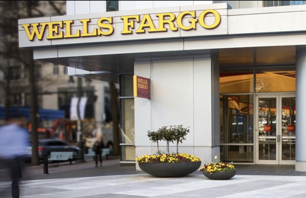 Wells Fargo Paying $80M to Customers Over Insurance Snafu