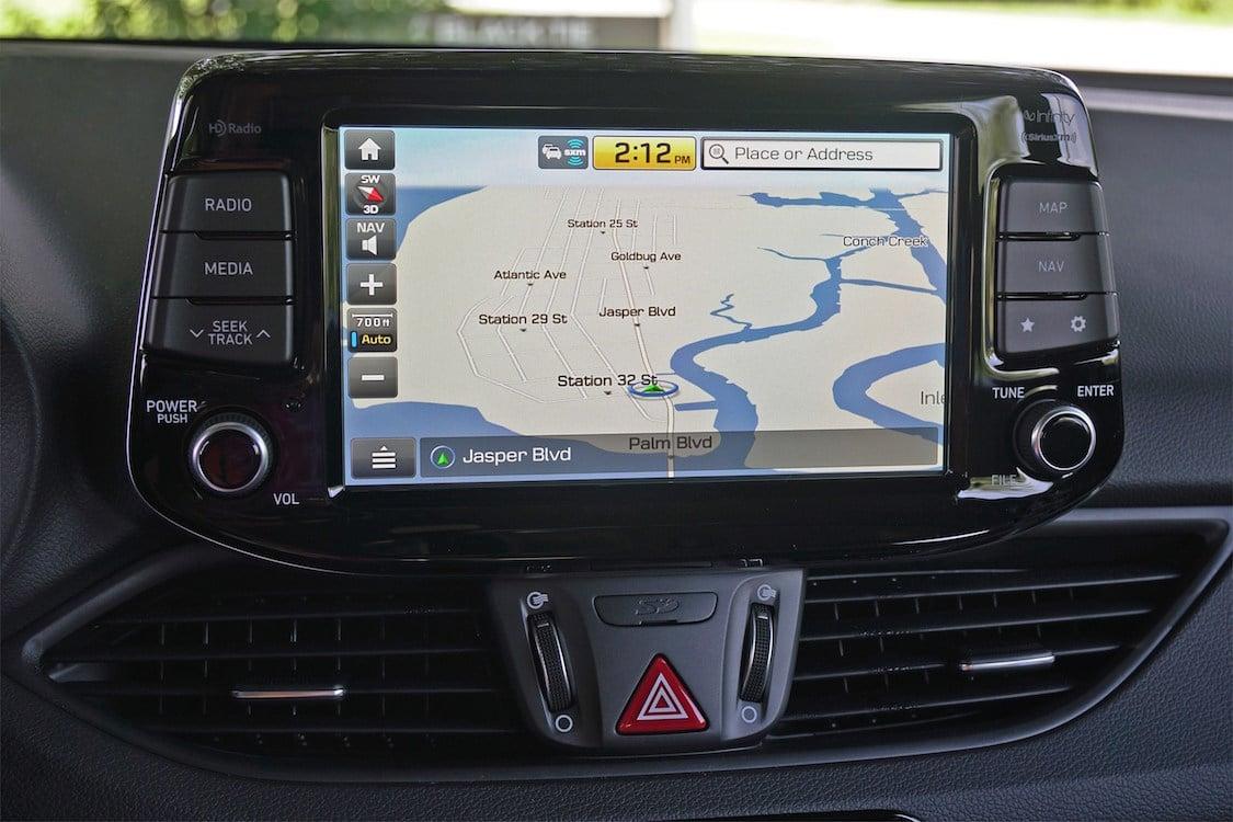2002 Hyundai Elantra Owners Manual Pdf Service Manual Autos Post