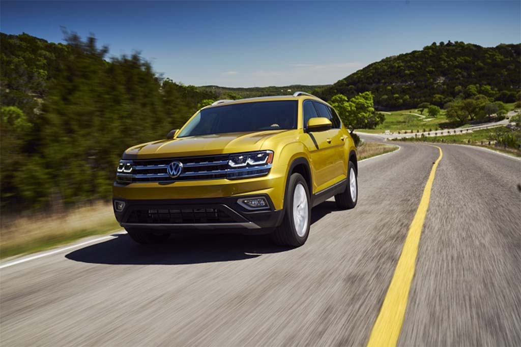 vw doubles warranty hoping  put diesel scandal  rearview mirror thedetroitbureaucom