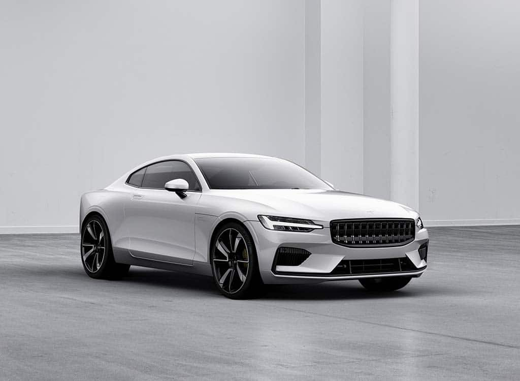 1003375271 likewise Tesla Model 3 2018 Review furthermore 2018 Audi A7 Sportback Revealed Gets Mild Hybrid Tech 2010 as well Mazda Kai Concept Previews 2019 Mazda 3 At Tokyo likewise Elon Musk Unveils Tesla Semi Electric Big Rig Truck. on 2017 tesla model 3 electric car unveiled