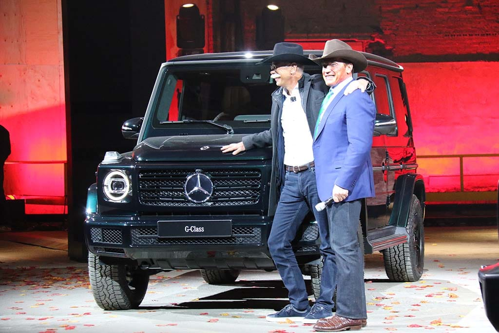Shake-Up at Daimler Takes Zetsche Closer to Retirement