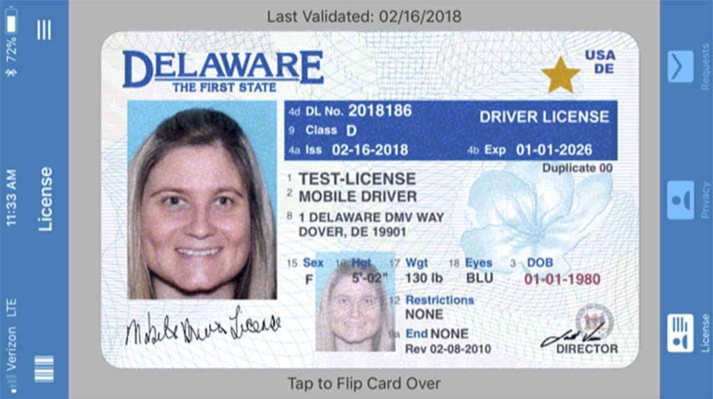 Drivers License / WA State Licensing (DOL) Official Site: Driver license designs / Kiosk locations (learn more about kiosks) customer service survey.