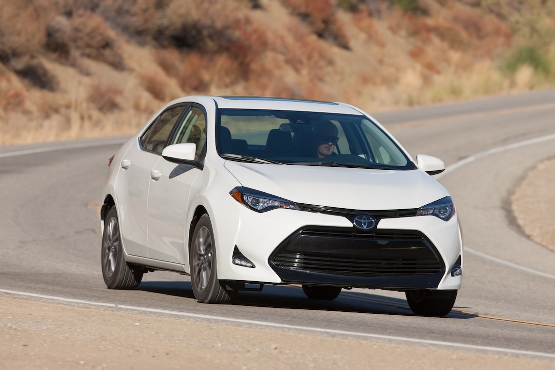Toyota Investing $170M in Mississippi Plant