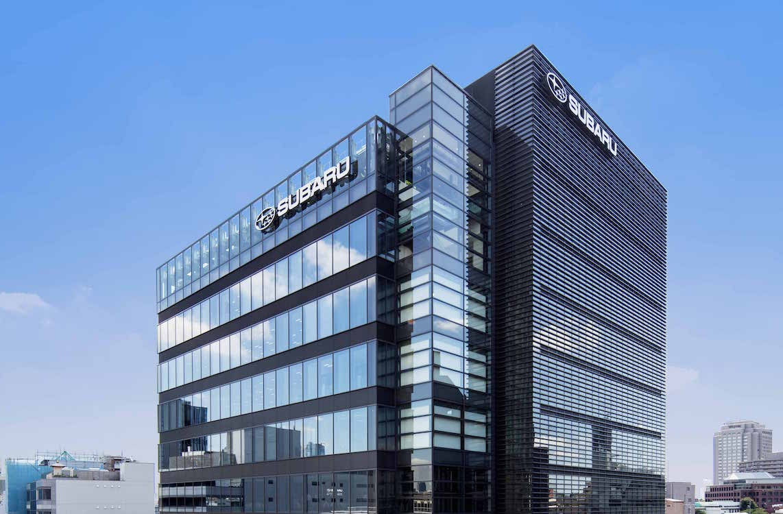 Subaru Employees Manipulated Fuel Economy Data