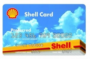 Gas Credit Cards >> Gas Station Credit Cards Not The Deal They Appear To Be