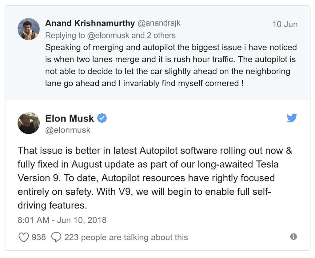 Autopilot Buddy defeats Tesla's safety systems; it is not your friend