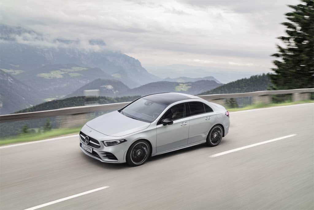 European Automakers' US Sales Fared Well in July | TheDetroitBureau com