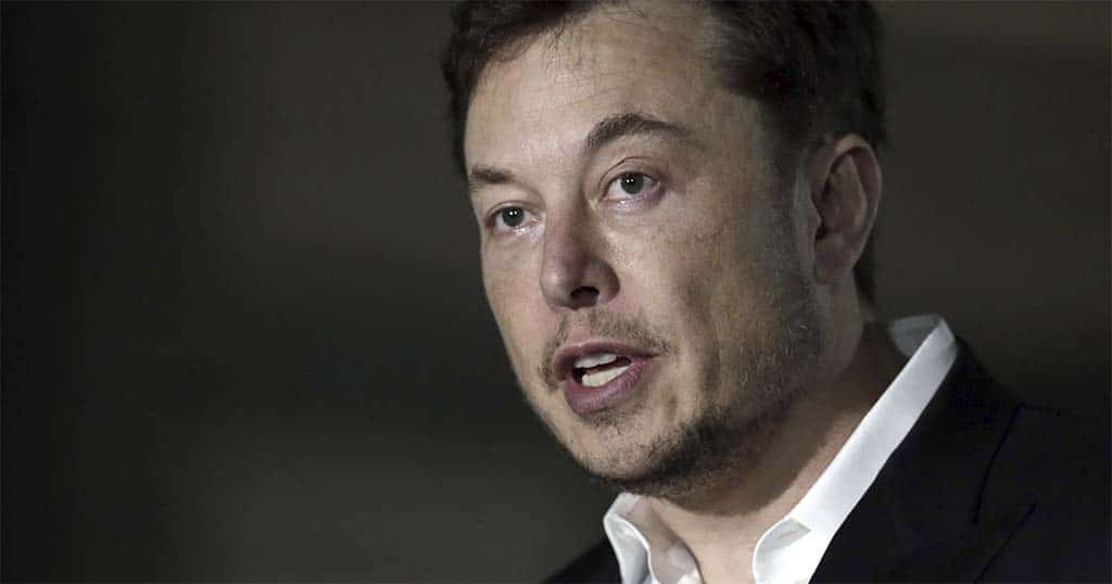 With More Product Coming, Tesla CEO Musk Promises Good Earnings Even In a Global Recession