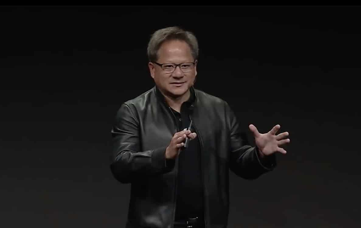 Nvidia Expands Advance Driver Technology Hardware for Cars