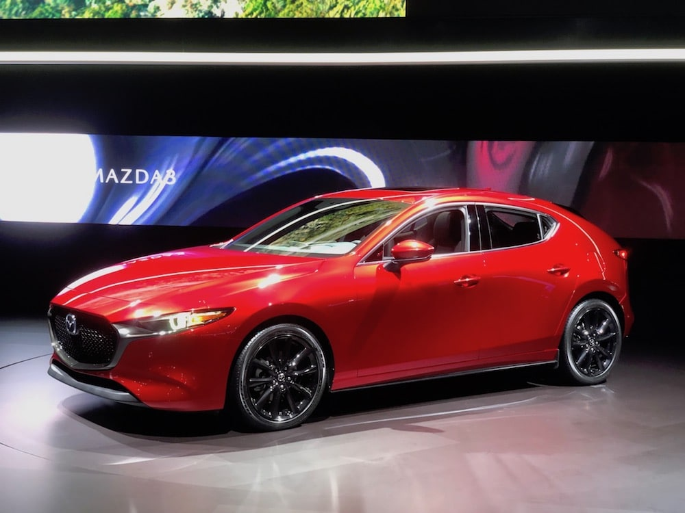 Asian Car Brands Least Expensive To Repair And Most Reliable Thedetroitbureau Com