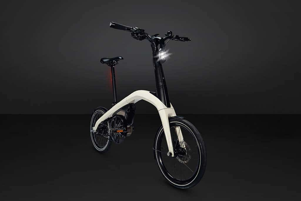 GM Is Going to Build eBikes – and Wants the Public to Come Up With a Name