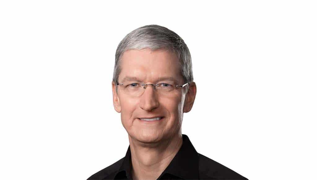 Apple Cuts Over 200 Jobs at Autonomous Vehicle Project