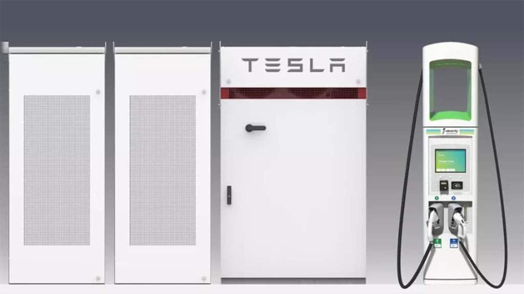 Tesla Purchasing Ultracapacitor Maker Maxwell Tech