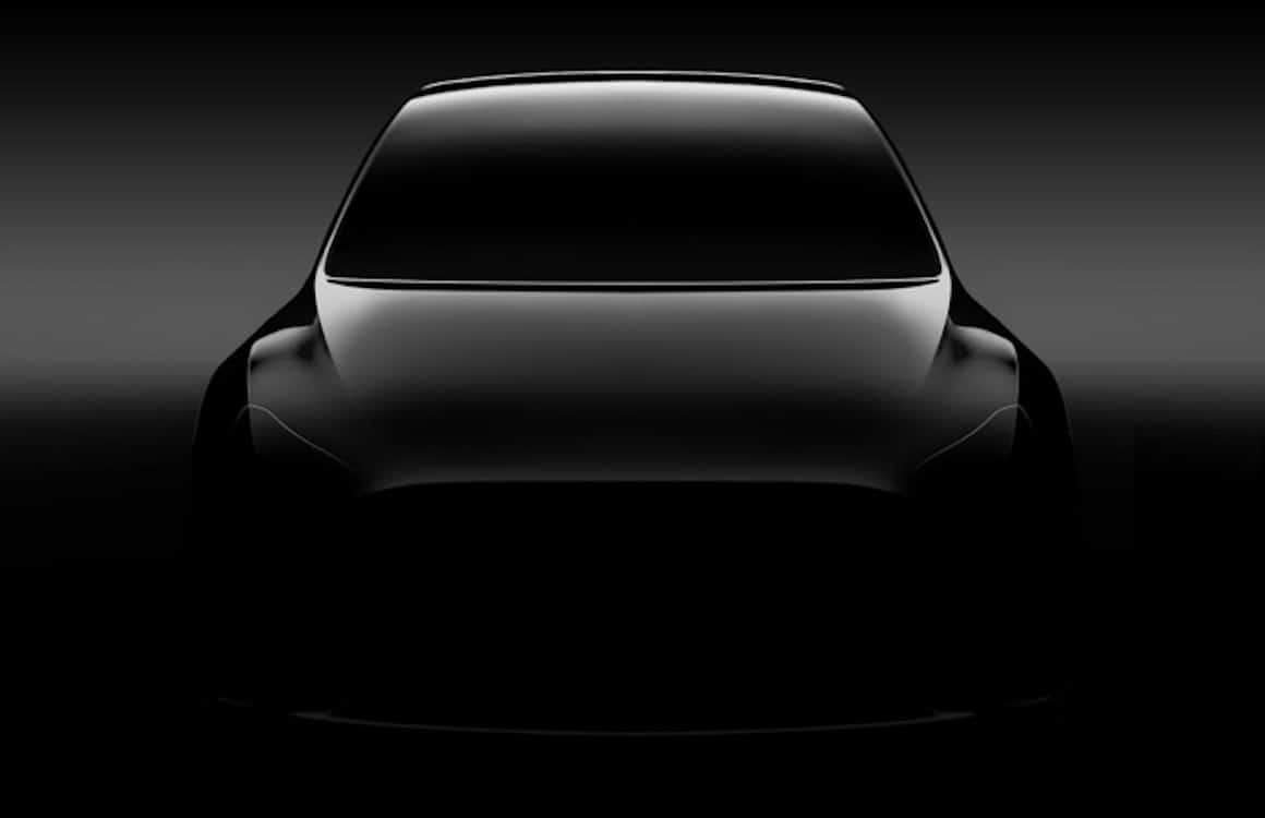 What to Expect When Tesla's Model Y Rolls Out