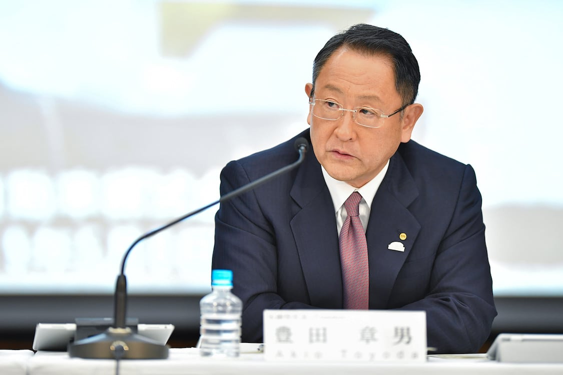 Honda Earnings Suffer Due to Pandemic; Toyota Predicts 80% Drop