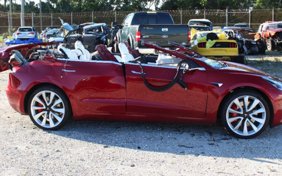 Advocacy Groups Attack Tesla's Use of Autopilot — Again