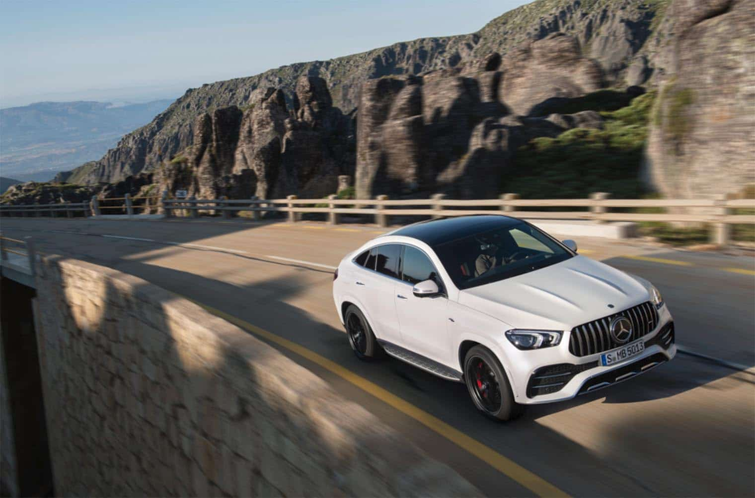 first look 2021 mercedes amg gle 53 coupe. Black Bedroom Furniture Sets. Home Design Ideas