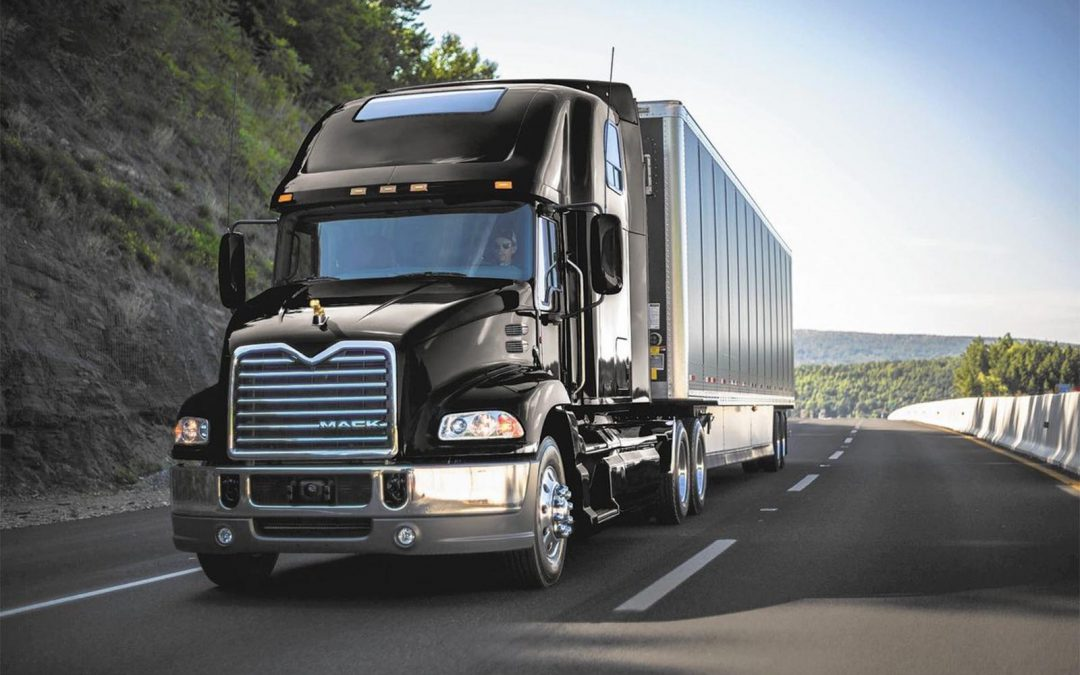 UAW Launches Second Strike at Mack Trucks
