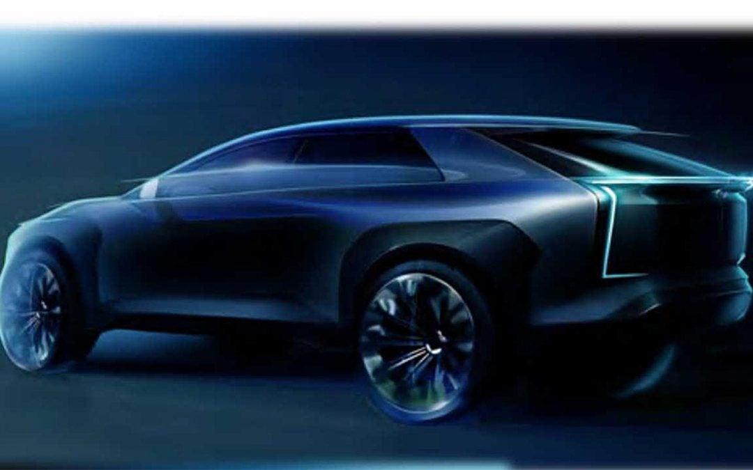 Subaru CEO Sees Little U.S. Demand for EVs