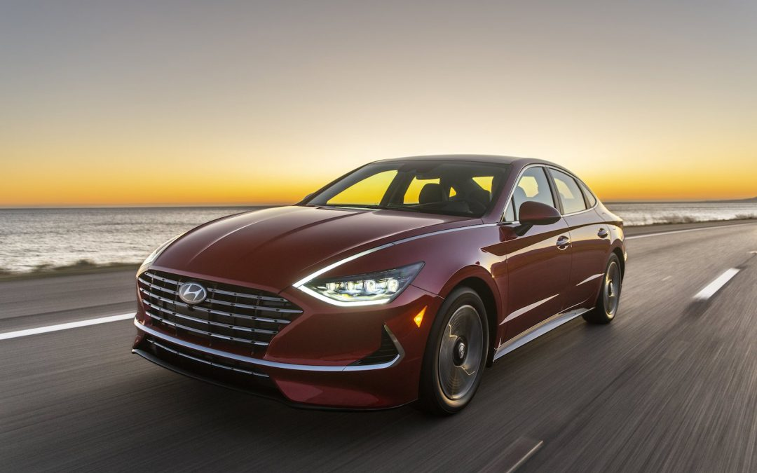 Facing Sales Collapse, Wave of Repos, Automakers Reach Out to Consumers