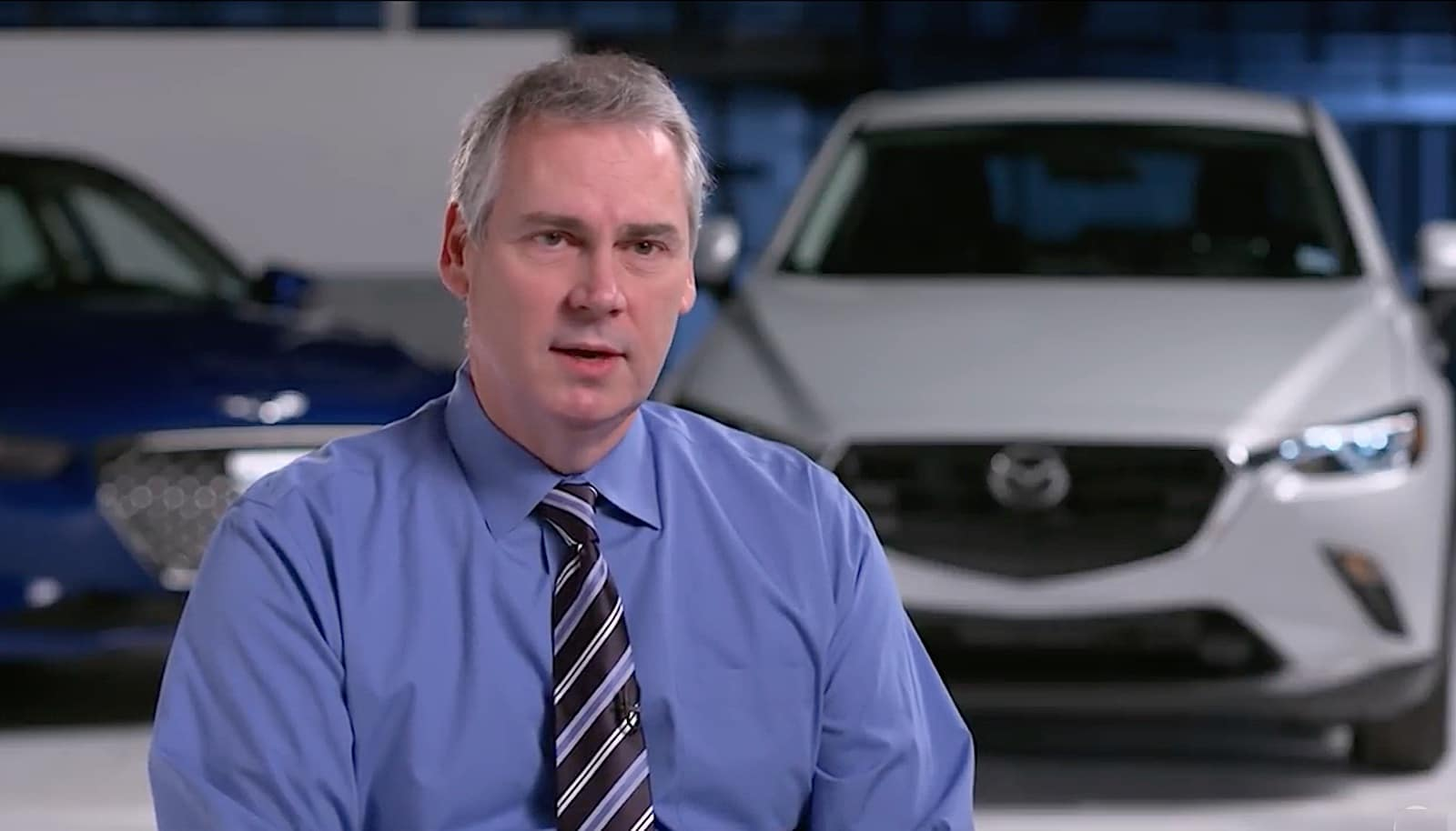 Insurance Institute Names Safest Cars On The Road
