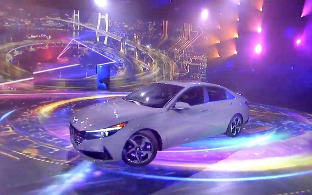 Hyundai, Kia Global Sales Drop in May Due to Pandemic