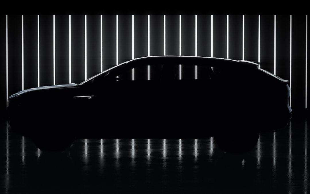 Cadillac Pulls Plug on April Debut of Lyriq EV Due to Coronavirus Concerns