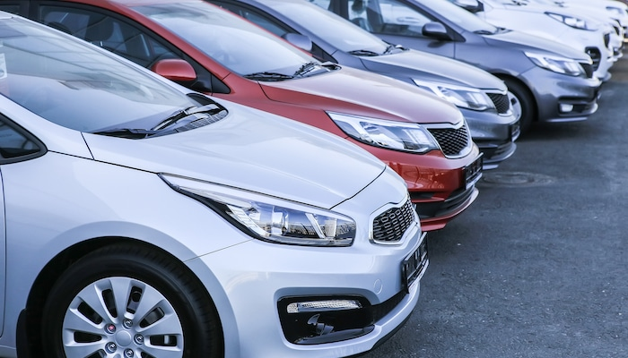 Best Extended Warranties For Cars Over 100K Miles