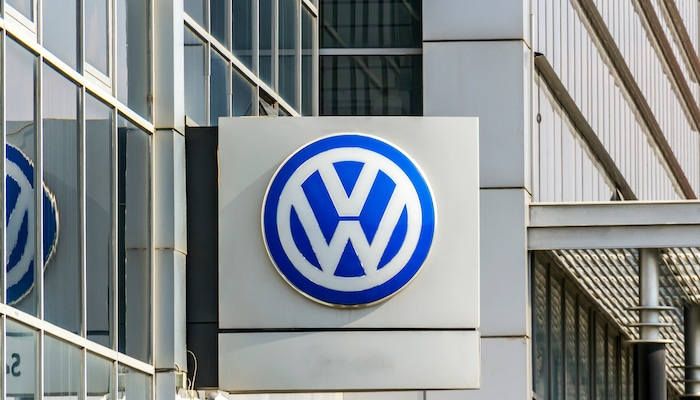Should You Buy a Volkswagen Extended Warranty?