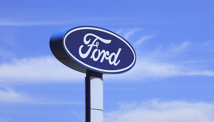 Should You Buy A Ford Extended Service Plan Thedetroitbureau Com