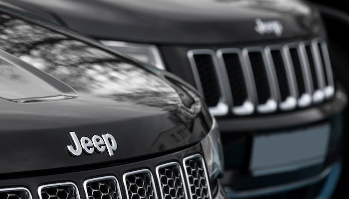 Jeep Warranty Review: What's Covered in 2020?