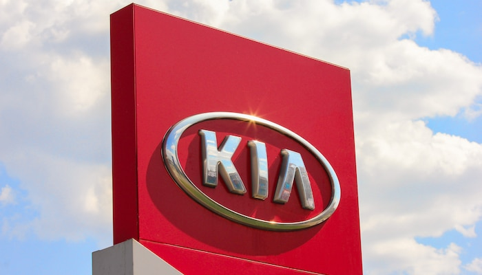 Is a Kia Extended Warranty the Best Choice?