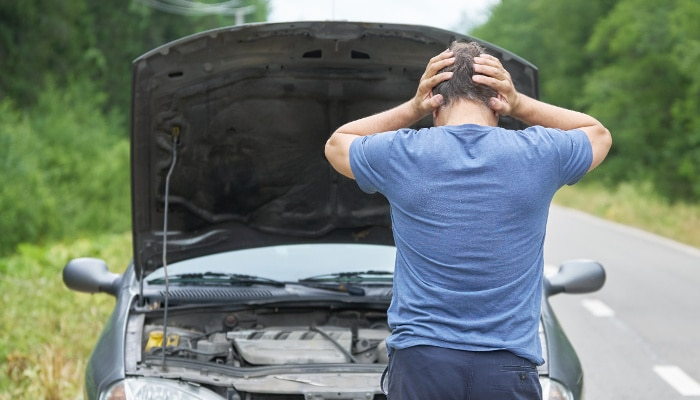 What Are the Pros and Cons of Extended Car Warranties?