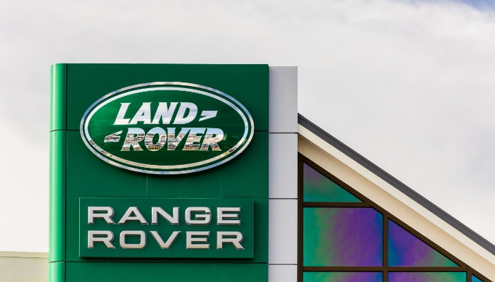 Land Rover Extended Warranty Review (2020)