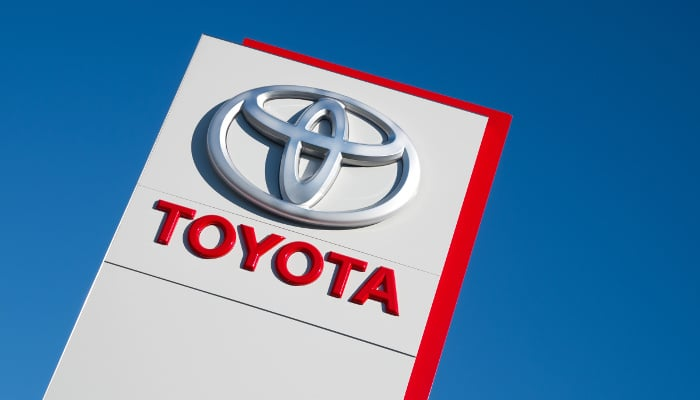 Your Guide to Toyota Warranty Coverage