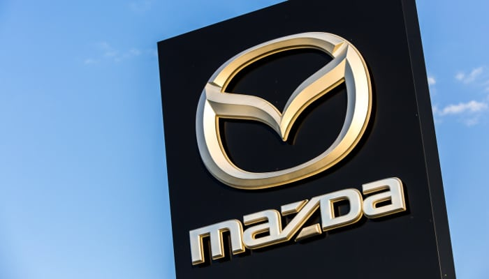 What Does the Mazda Warranty Cover in 2020?